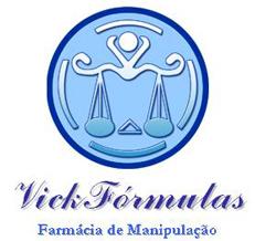 Vick Fórmulas